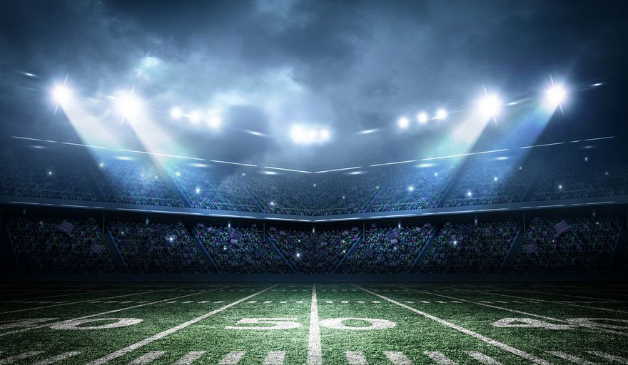 5 Tips for Choosing the Best LED Flood Lights for Your Business 3