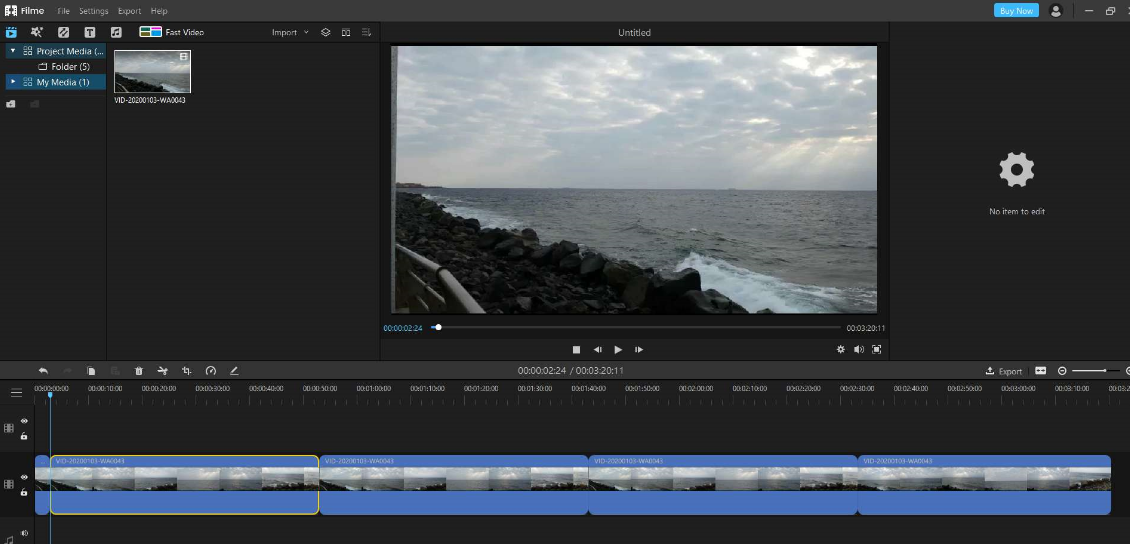How To Speed Up Video In Adobe Premiere 15