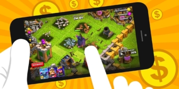How to Make Money Playing Online Games In 2021 7