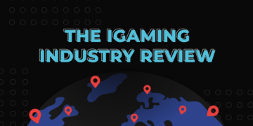 A Pile of Gold- How Profitable Is iGaming Industry? 1