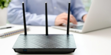 Improving Your Home Internet Connection on A Budget 5