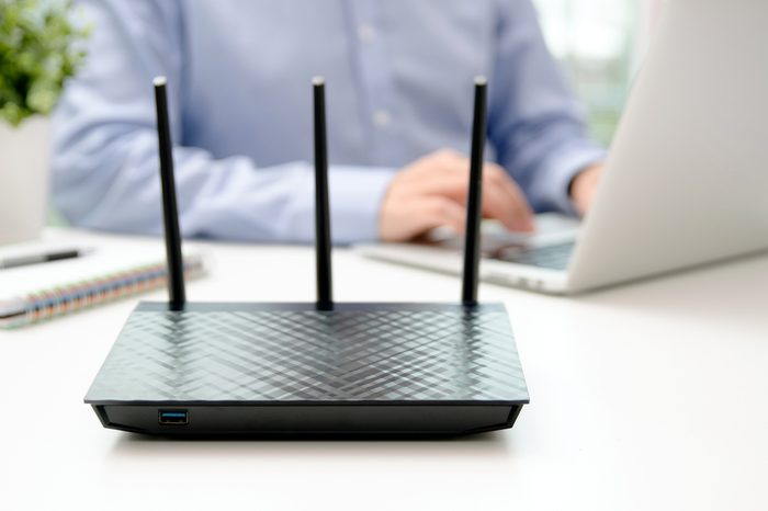 Slow Internet? Hidden Reasons and How to Fix Them | Reader's Digest