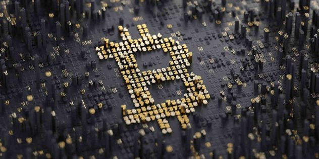 Bitcoin Risks Every Consumer Should Know 3