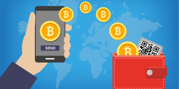 Top Industries That Are Pushing Bitcoin 4