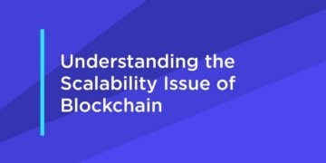 What Is the Blockchain Scalability Problem and How Is It Solved? 6