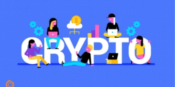 Types of Businesses You Can Start with Bitcoin 12