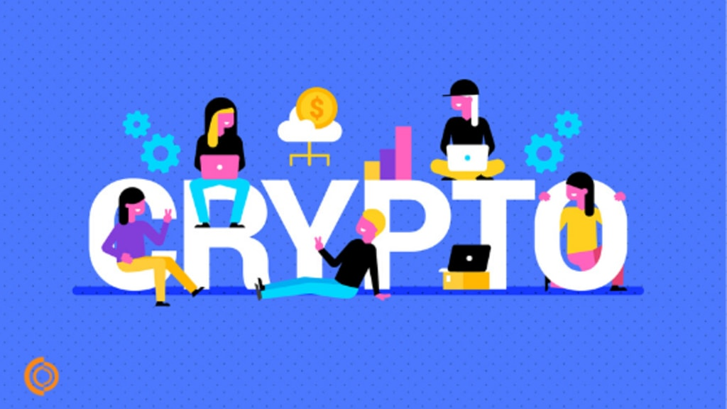 Top 8 Potential Cryptocurrency Business Ideas for 2020 | The Chain