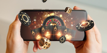 Casino Games That Geeks Like To Play 4