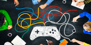 How Gaming Can Change Learning 2