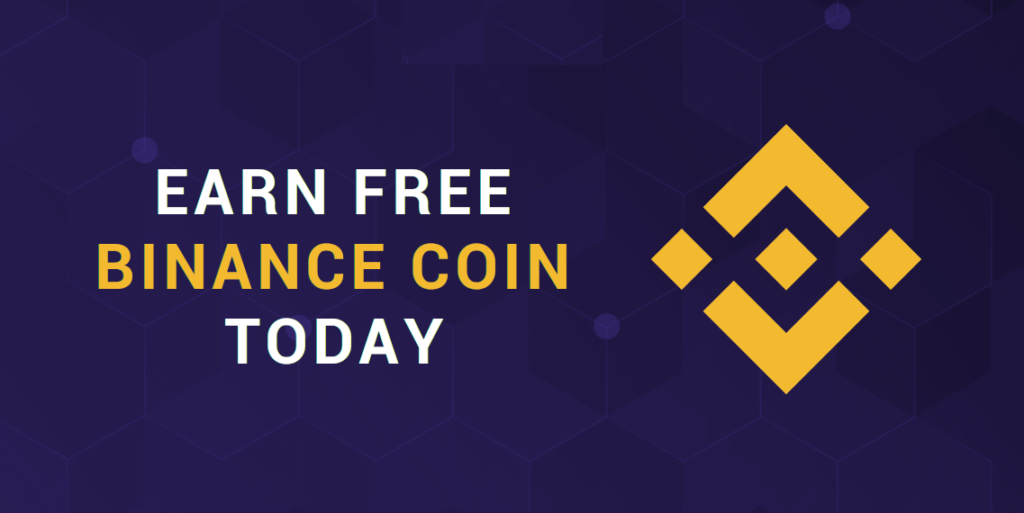 How to Earn BNB Coin – Options Proven by Experts 3