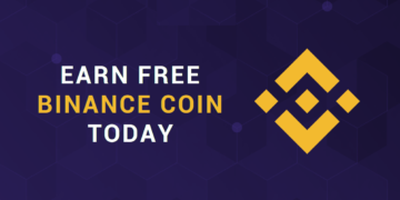 How to Earn BNB Coin – Options Proven by Experts 2
