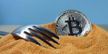 Solving Bitcoin Risks – The Unrealized Benefits of Bitcoin 7