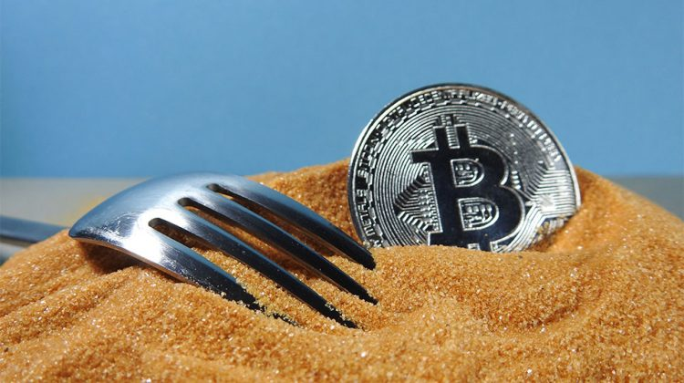 Solving Bitcoin Risks – The Unrealized Benefits of Bitcoin 3