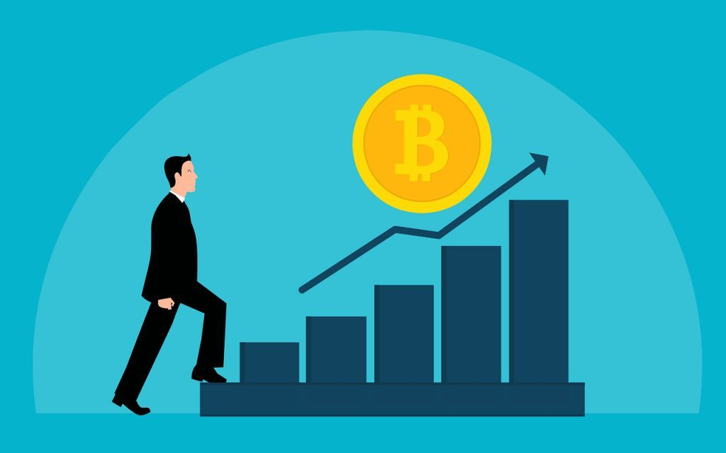 How Society Will Benefit from Bitcoin