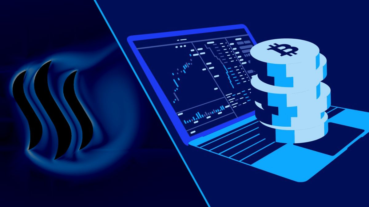 Investing in Bitcoin without Owning It 3