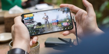What is the Future of Gaming Using iOS and Android? 3