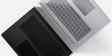 What Is the Resale Value For a Preowned Microsoft Surface Laptop? 11