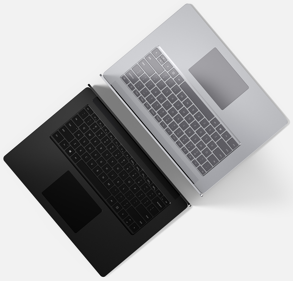What Is the Resale Value For a Preowned Microsoft Surface Laptop? 3
