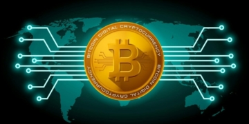 How Will Bitcoin Stabilize? 10