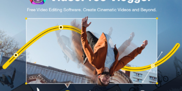 VideoProc Vlogger Review - Make Your Final Cut with this Free Video Editing Software 3