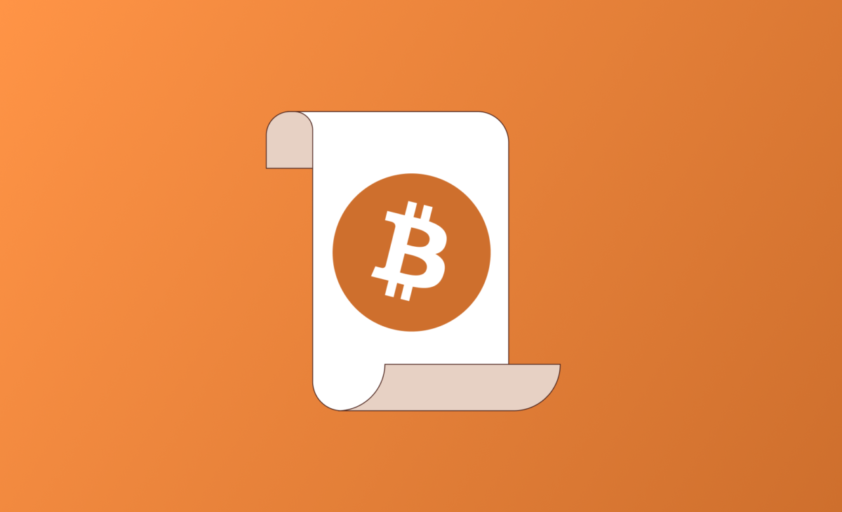What are the Key Properties of Bitcoin?