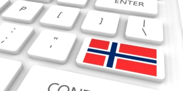 A Brief Overview Casino Deposits in Norway 9