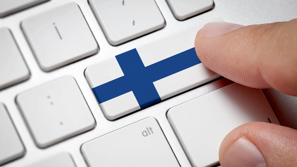 Finland Gambling History - Everything You Need to Know