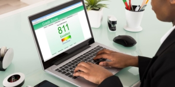 Business Update: Importance of Reporting Credit 4