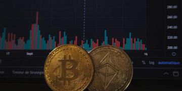 6 Things to Look Out For When Choosing a Bitcoin Trading App 5