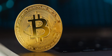 Bitcoin Trading Risks You Should Know About 10