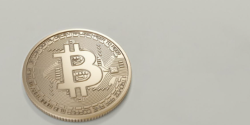 Tips to Become a Professional Bitcoin Trader 8