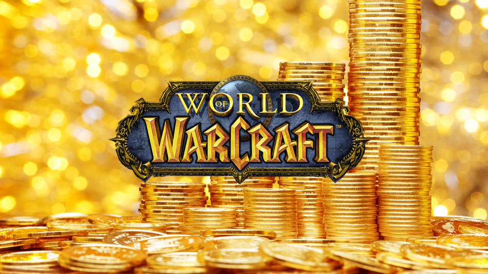 Top 5 sites to buy WoW Gold (Don't Get Suspended) 21