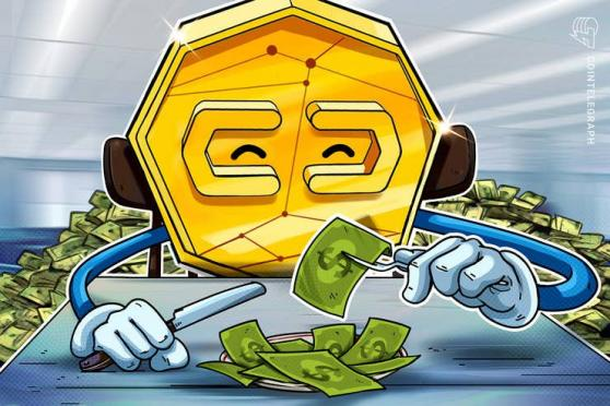 Multimillion-dollar investment rounds spark rallies in Avalanche and Audius By Cointelegraph